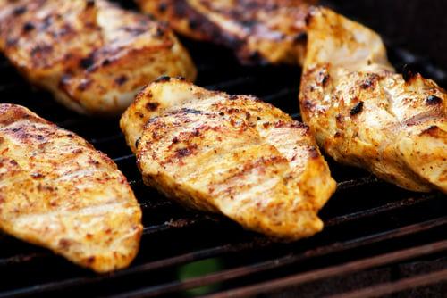 poulet-grille-6954