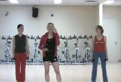 Video Still - BC_62750642001