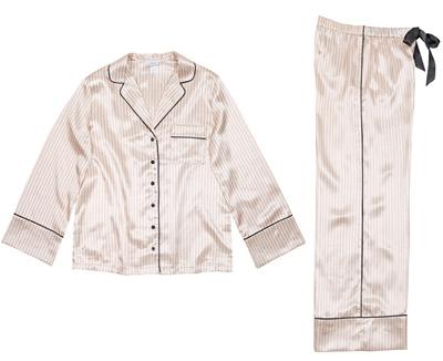 Pyjama, La Senza