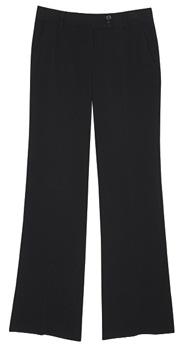 Pantalon, Joe Style frais