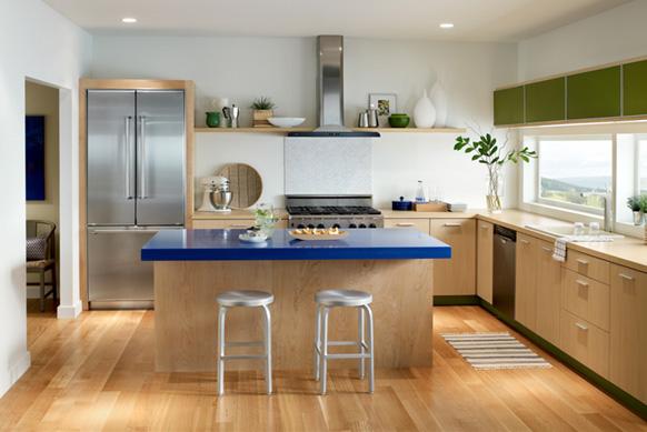 peinture behr choix couleur id e inspirante pour la conception de la maison. Black Bedroom Furniture Sets. Home Design Ideas