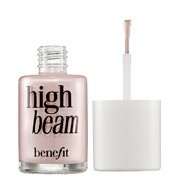 Illuminateur High Beam, de Benefit
