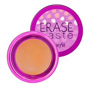 Correcteur Erase Paste, de Benefit