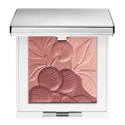 Fresh Bloom Allover Colour, de Clinique
