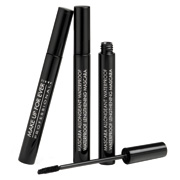 Mascara transparent cils et sourcils, de Make Up For Ever