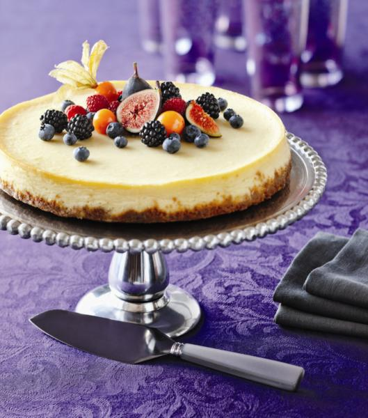 Fromage gateau