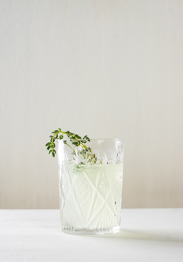 spritzer cocktail 631x900