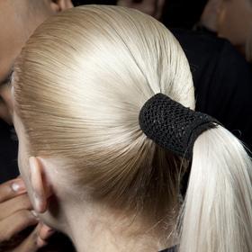 Le moyen de la chute des cheveux des enfants