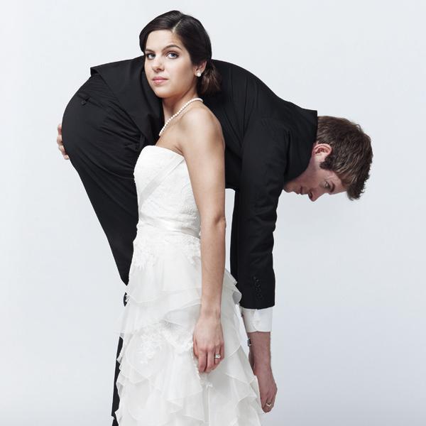 RENCONTRE SEXE COM ANNONCE DE COUPLE ECHANGISTE
