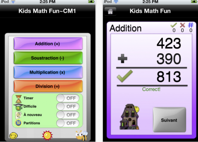 kids_mathfun
