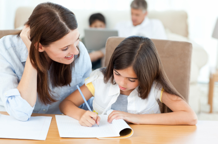 site aide aux devoirs