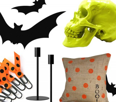 intro-deco-halloween