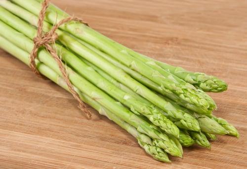 Roulés de veau sur lit de légumes braisés