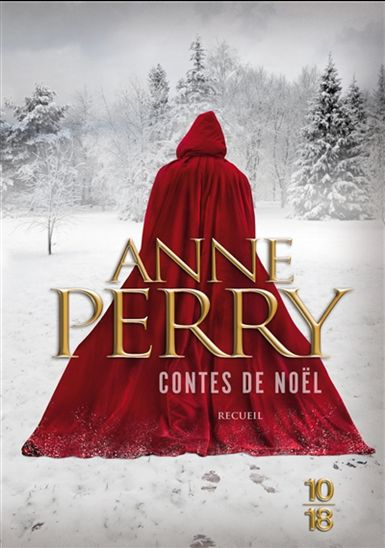http://fr.chatelaine.com/wp-content/uploads/2012/12/anne-perry.jpg