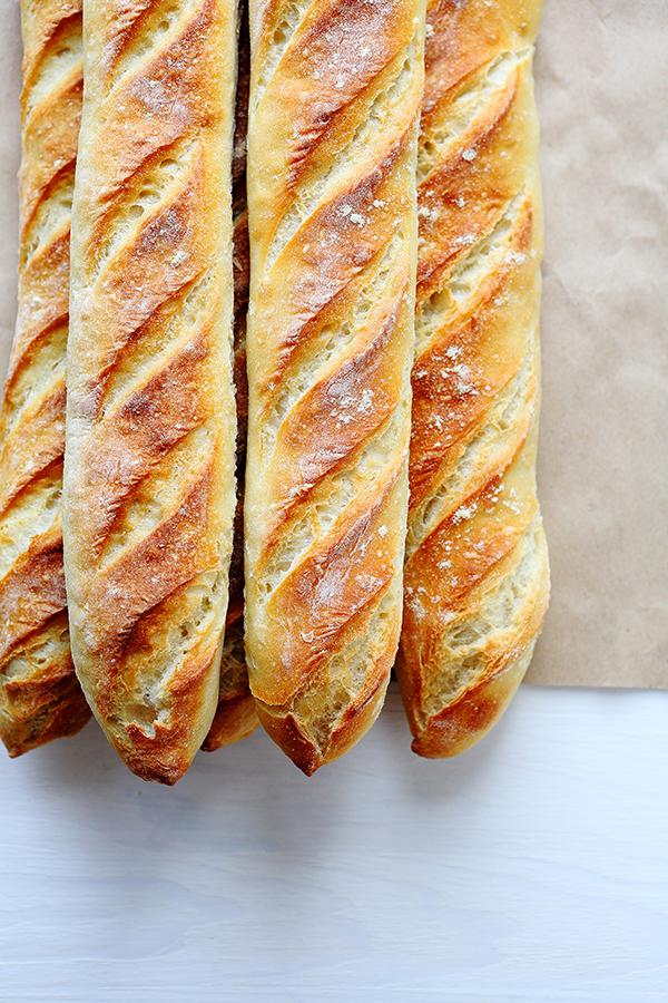 baguette bretzel 600x900