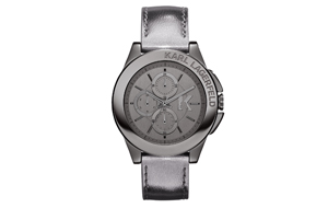 karl-lagerfeld-montre-intro