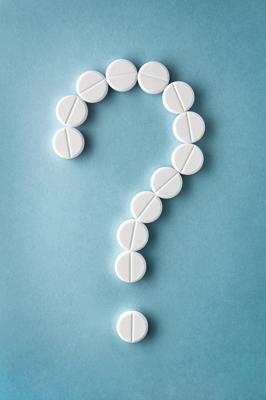pilule-2-400