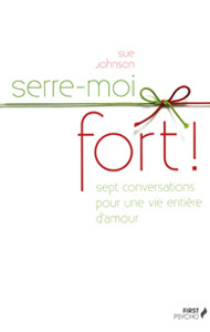serre-moi fort_article