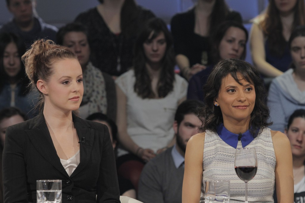 Stephanie-Raymond-Noemi-Mercier