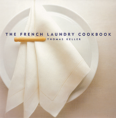 french-laundry-livre