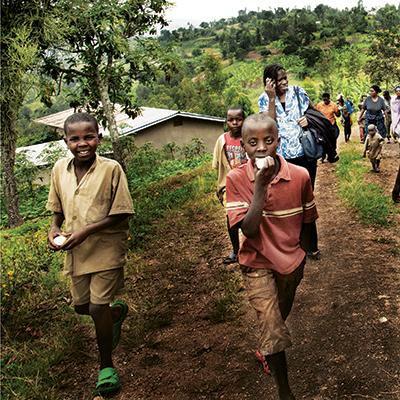 rwanda-3-400