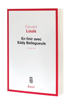 eddy-bellegueule-livre