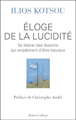 elioge-lucidite