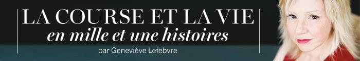 la-course-et-la-vie-bandeau