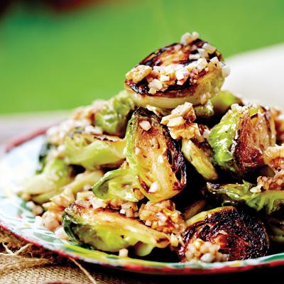 salade-bruxelles-400