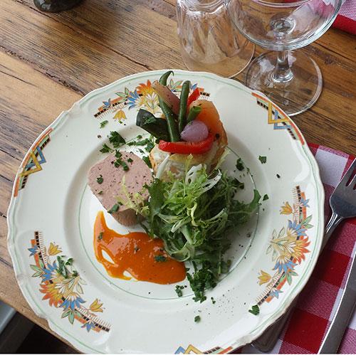 Parfait-de-foie-de-volaille-500