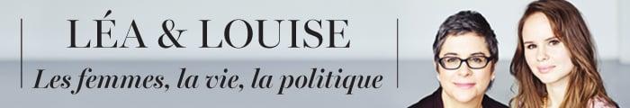 Lea-et-Louise-hires