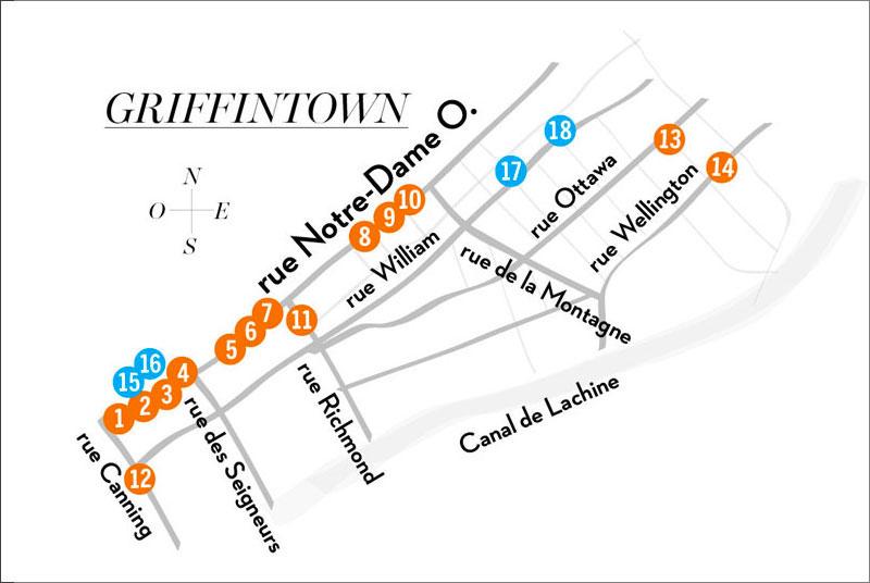 griffintown-contour2