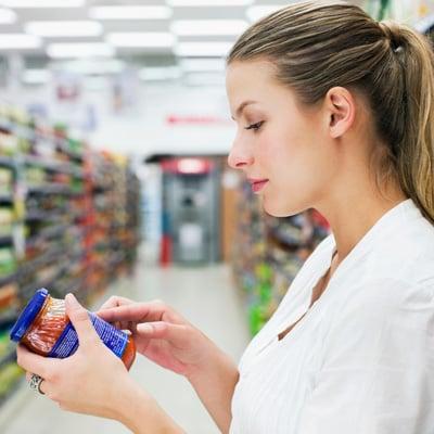 tableau-valeur-nutrition-intro