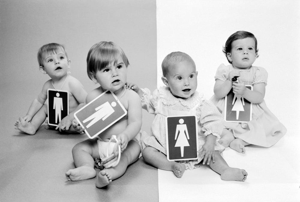 Intersexualite-Photo-enfants