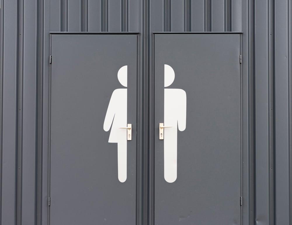 Intersexualite-photo-intro