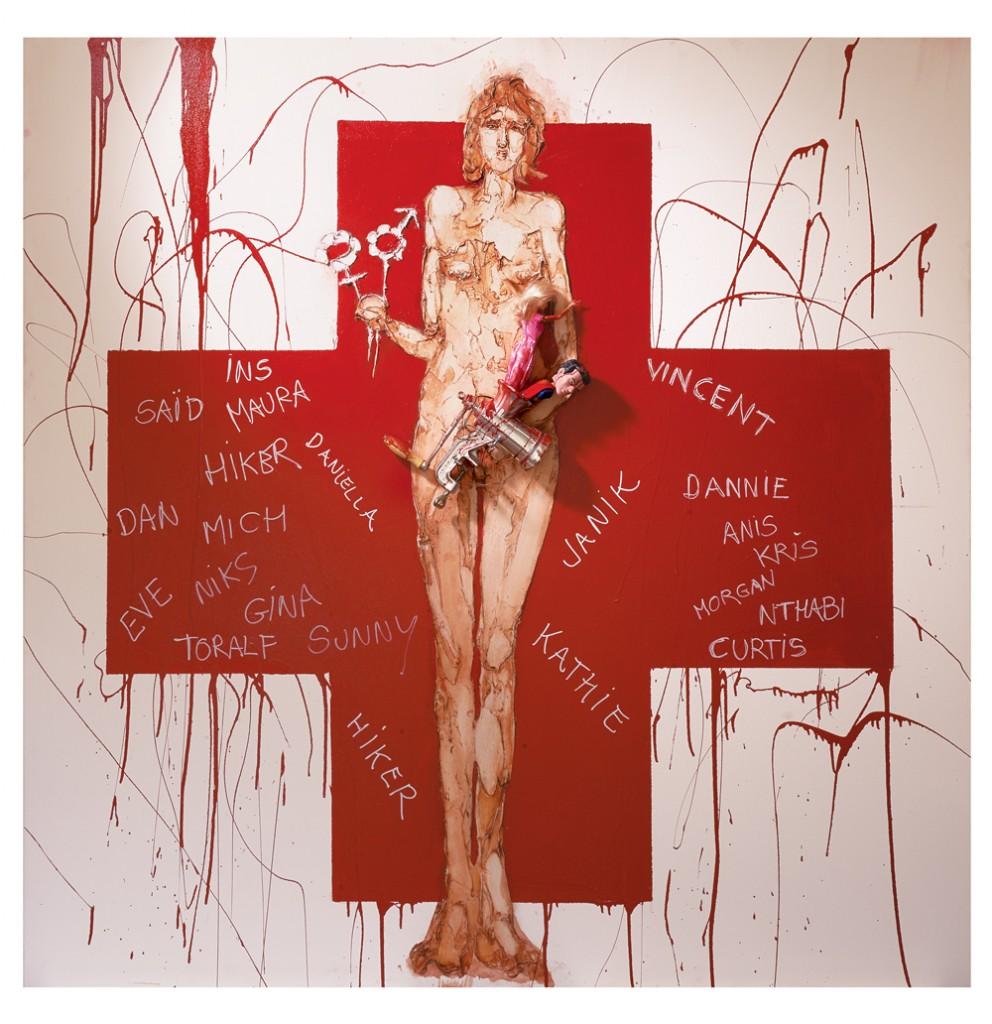 Intersexualite-portrait-Vincent-Guillot