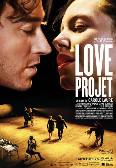 love-project