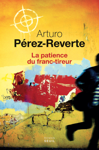 patiencefranctireur-reverte