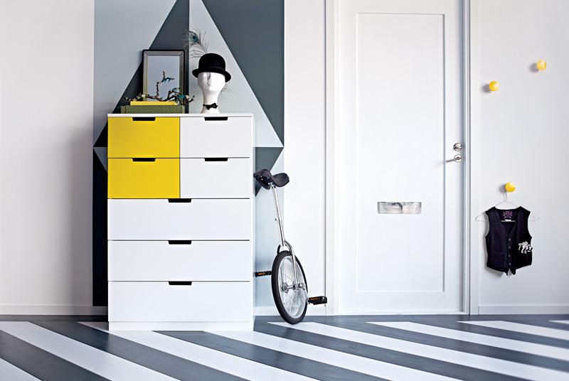 Photo par Ikea