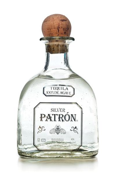 bobbibrown-alcool