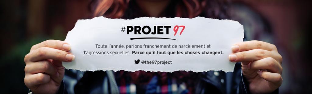 projet97-bandeau