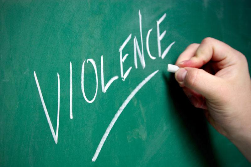 Agressions sexuelles « Il ne faut pas changer la loi; il faut mieux l'appliquer.»