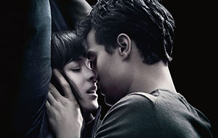 Faut-il boycotter Fifty Shades of Grey?
