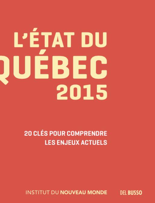 Etat-du-Quebec
