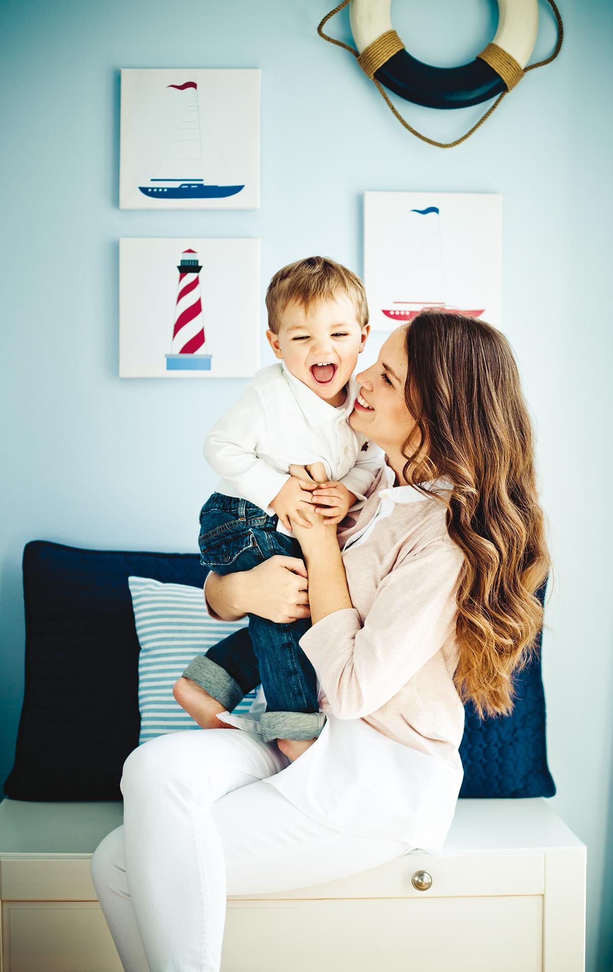 Portrait-maman-FIV-web