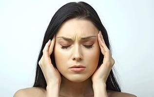 VIDÉO: Migraine ou mal de tête?