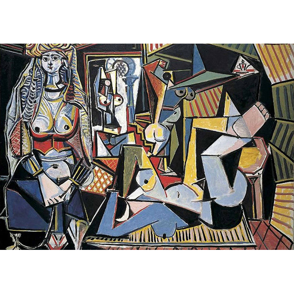 10oeuvres-picasso-alger
