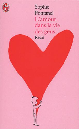 Ines-de-la-Fressange-livre-sophie-fontanel