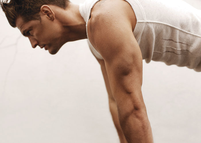 Testoterone-homme-muscles
