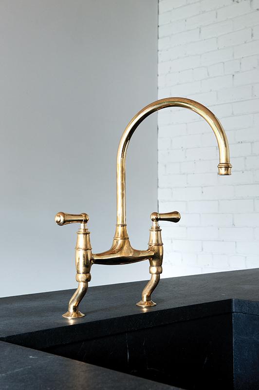 rafraichircuisine-robinet